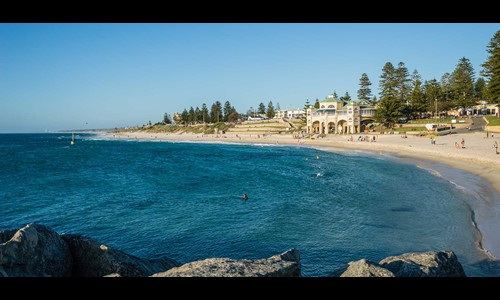 Perth's Top 10 Most Expensive Suburbs Revealed